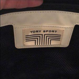 "Tory Burch Bags - Tory Burch ""Sport"" Tote"
